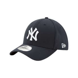 Gorra-New-Era-MLB-New-York-Yankees