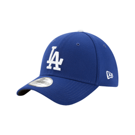 Gorra-New-Era-MLB-Los-Angeles-Dodgers