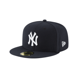 Gorra-New-Era-MLB-New-York-Yankees