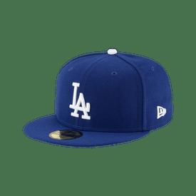Gorra-New-Era-MLB-Los-Angeles-Dodgers