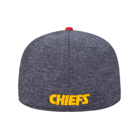 Gorra-New-Era-NFL-59FIFTY-Kansas-City-Chiefs-Mexico-Game-2019