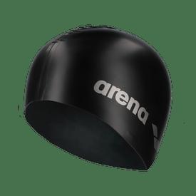 Gorra-Arena-Natacion-Classic-Silicone