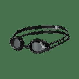 Goggle-Arena-Natacion-Traks