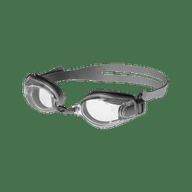Goggle-Arena-Natacion-Zoom-X-Fit