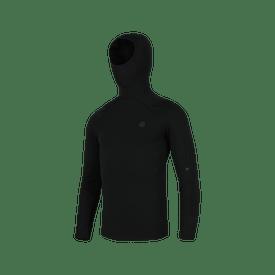 Playera-Under-Armour-Fitness-Coldgear-Rush