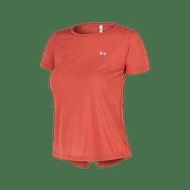 Playera-Under-Armour-Fitness-Whisperlight-Mujer