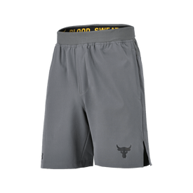 Short-Under-Armour-Fitness-Project-Rock