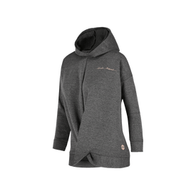 Sudadera-Under-Armour-Fitness-Recovery-D