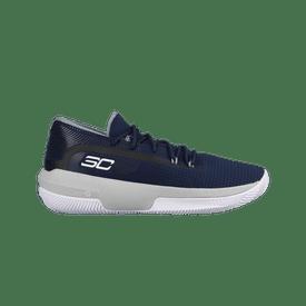 Zapato-Under-Armour-Basquetbol-SC-3ZER0-III