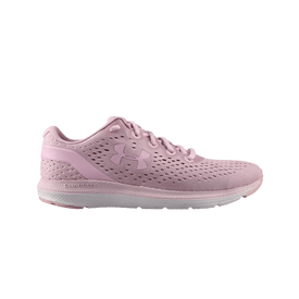 Zapato-Under-Armour-Correr-Charged-Impulse-Mujer