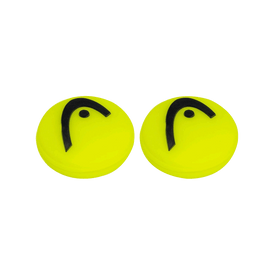 Anti-Vibrador-Head-Tenis-Pro-Damp