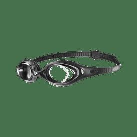 Goggles-Arena-Natacion-Spider