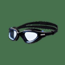 Goggles-Arena-Natacion-Envision