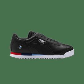 Zapato-Puma-306195-03Negro