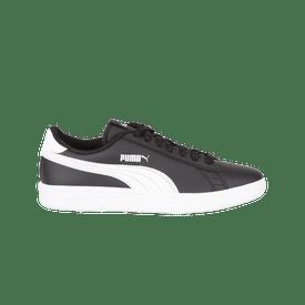 Zapato-Puma-365170-03Negro