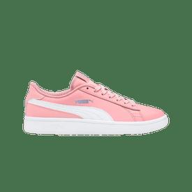 Zapato-Puma-365170-15Rosa