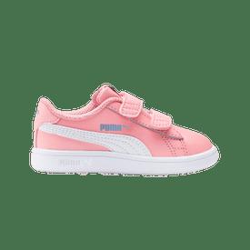 Zapato-Puma-365174-15Rosa