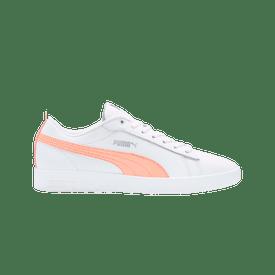 Zapato-Puma-365208-14Blanco