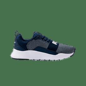 Zapato-Puma-367381-08Azul