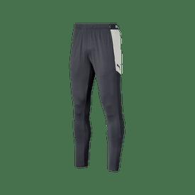 Pantalon-Puma-Futbol-ftblNXT-Knitted