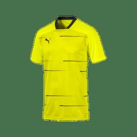 Playera-Puma-Futbol-ftblNXT