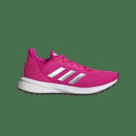 Zapato-Adidas-Correr-Astrarun-Mujer
