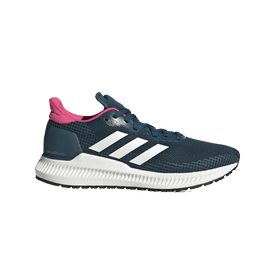 Zapato-Adidas-Correr-Solar-Blaze-Mujer