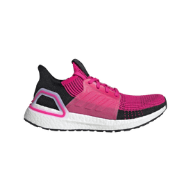 Zapato-Adidas-Correr-Ultraboost-19-Mujer