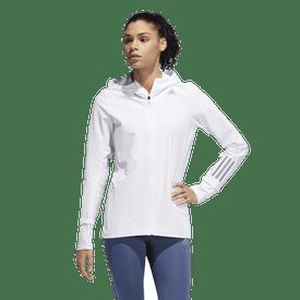 Chamarra-Adidas-Correr-Response-Mujer