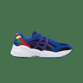 Zapato-Asics-Casual-GEL-BND