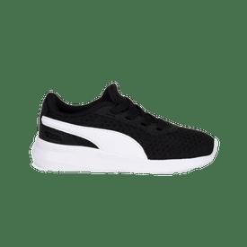 Zapato-Puma-369070-01Negro