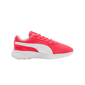 Zapato-Puma-369070-09Rosa