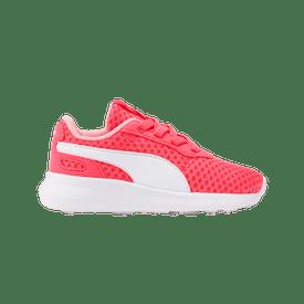 Zapato-Puma-369071-09Rosa