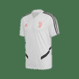 Jersey-Adidas-Futbol-Juventus-Training