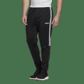 Pantalon-Adidas-Futbol-Sereno-19-Training