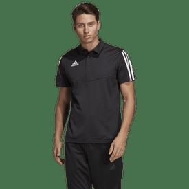 Polo-Adidas-Futbol-Tiro-19