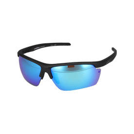 Lentes-Ironman-20200833Negro
