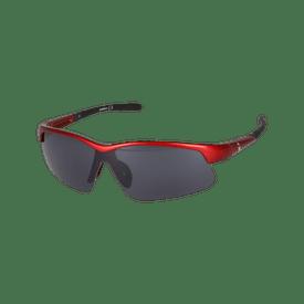 Lentes-Ironman-8-Redrojo