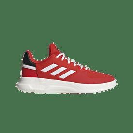 Zapato-Adidas-Ee7330Rojo