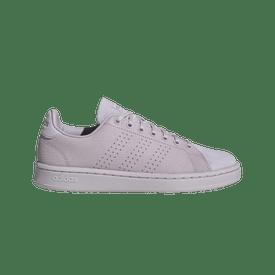 Zapato-Adidas-Ee7493Morado