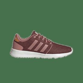 Zapato-Adidas-Ee8090Rosa