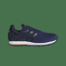 Zapato-Adidas-Ee8176Azul
