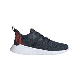 Zapato-Adidas-Ee8190Azul