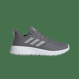 Zapato-Adidas-Ee8260Gris