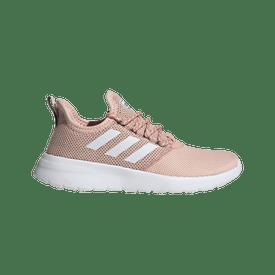 Zapato-Adidas-Ee8272Rosa
