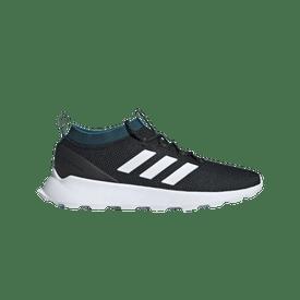 Zapato-Adidas-Ee8330Negro