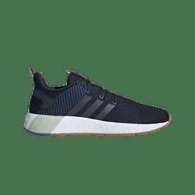 Zapato-Adidas-Ee8378Azul