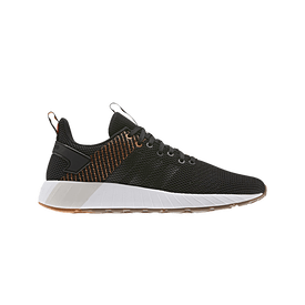 Zapato-Adidas-Ee8379Negro