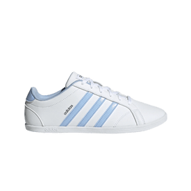 Zapato-Adidas-Ee8679Azul