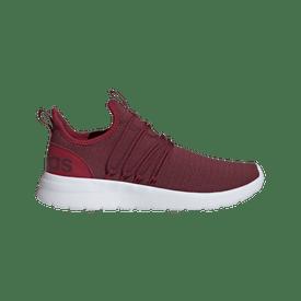 Zapato-Adidas-Ee8693Rojo